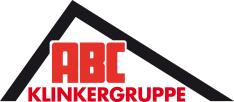 ABC-KLINKER-GRUPPE