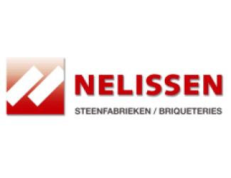 NELISSEN