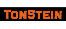 TonStein