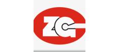 ZG Klinker