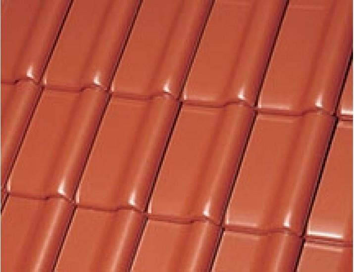Rot braune
