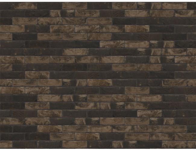 Клинкерная плитка под кирпич ручной формовки Nelissen, MORENO