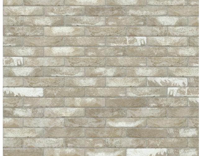 Клинкерная плитка под кирпич ручной формовки Nelissen, ZOLA