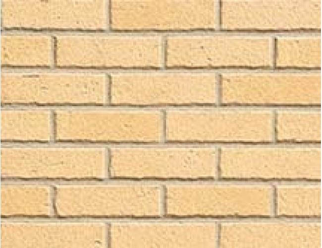 Клинкерная плитка под кирпич Roben Aarhus, sandweiss-bunt